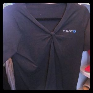 Chase sweater top